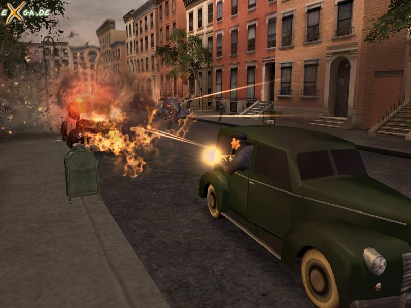 Издательство Electronic Arts и компания Софт Клаб рады сообщить