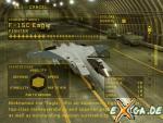 select_F-15C_01_e.jpg