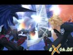 Kingdom Hearts II - sephiroth_01_FIX