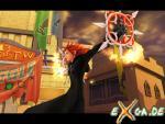 Kingdom Hearts II - tt_event_02_FIX
