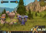 World of Warcraft: Burning Crusade - earthelementaltotem