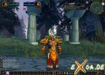 World of Warcraft: Burning Crusade - sealofvengeance