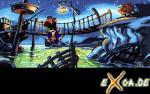 Monkey Island 2: Le Chuck's Revenge - Monkey%20Island%202%20-%20LeChucks%20Revenge1