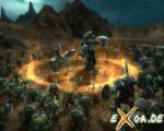 Warhammer: Mark of Chaos - Warhammer_Mark of Chaos_Screen1