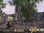 The Elder Scrolls 4: Oblivion - bild20