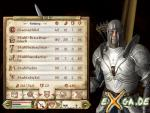 The Elder Scrolls 4: Oblivion - bild23