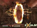 The Elder Scrolls 4: Oblivion - bild34