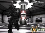 Battlefield_2142_4.jpg