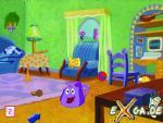 Dora House.jpg