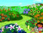 Isa garden.jpg