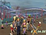 Thrillville PS2 03.JPG