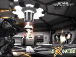 Battlefield_2142_22.jpg
