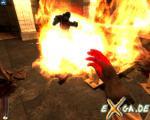 Dark_Messiah_PC_099_Inferno.jpg