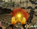 Dark_Messiah_PC_133_Fireball.jpg