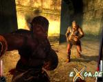 Dark_Messiah_PC_158_E3.jpg