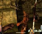 Dark Messiah of Might and Magic - Dark_Messiah_PC_160_E3