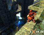 Dark_Messiah_PC_187_MP_CGW.jpg