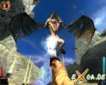 Dark_Messiah_PC_268_LGC.jpg