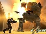Battlefield_2142_41.jpg