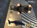 Battlefield_2142_45.jpg