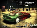 Need for Speed: Most Wanted (2005) - NfS_Most_Wanted_2