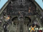 SOW-BOB_PC_003_Spitfire.jpg