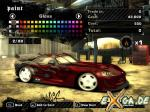 Need for Speed: Most Wanted (2005) - NfS_Most_Wanted_12