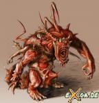 Warhammer_Mark of Chaos_Screen10.jpg