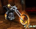 Ghost_Rider_Screen_01.jpg