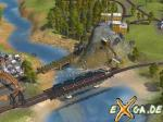 Railroads!_Screen_01.jpg