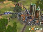 Railroads!_Screen_03.jpg