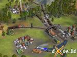Railroads!_Screen_05.jpg