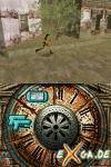 Nintendo DS6.jpg