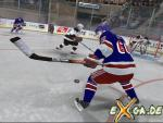 NHL2K7_Screen_01.JPG