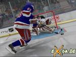 NHL2K7_Screen_02.JPG