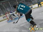 NHL2K7_Screen_10.JPG