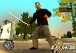 GTA-LCS_SCREEN_PS2_03.JPG