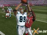 NFL_07_1.jpg