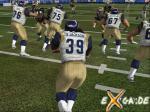 NFL_07_2.jpg