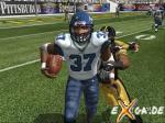 NFL_07_3.jpg