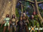 Wood Elf diversity.jpg
