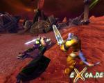 BloodElf&Draenei-Battle-in-.jpg