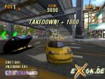 Burnout_3_Takedown_5.jpg