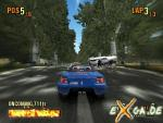 Burnout_3_Takedown_6.jpg