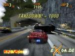 Burnout_3_Takedown_7.jpg