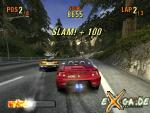 Burnout_3_Takedown_8.jpg