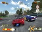 Burnout_3_Takedown_9.jpg