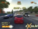 Burnout_3_Takedown_10.jpg