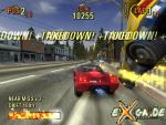 Burnout_3_Takedown_11.jpg
