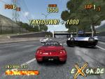 Burnout_3_Takedown_12.jpg